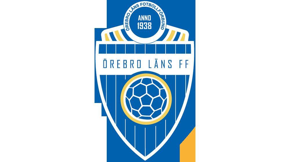 Örebro Pojk