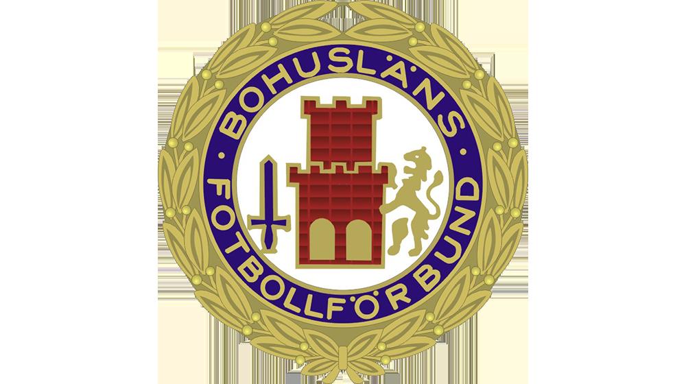Bohuslän emblem