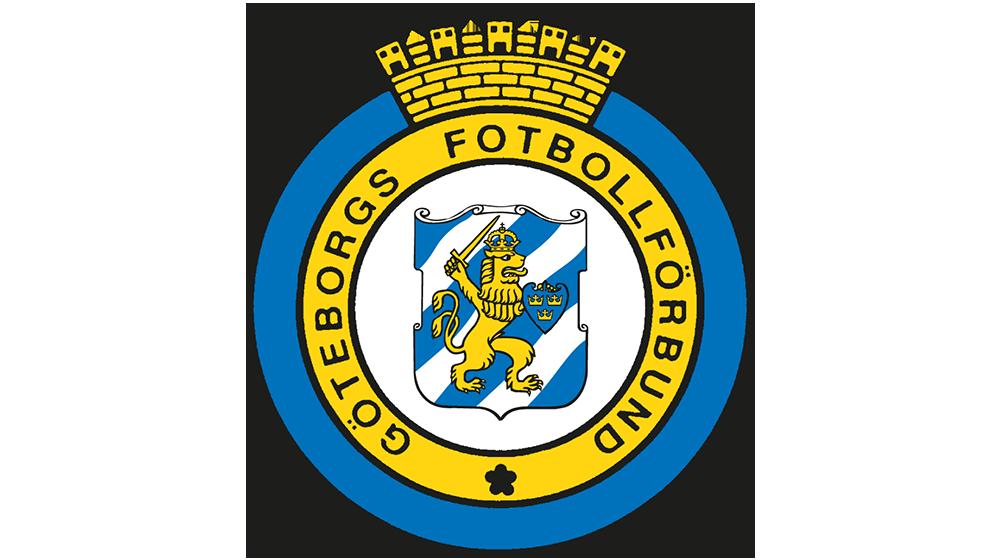 Göteborg emblem