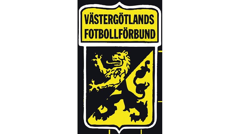 Västergötland emblem