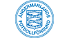 Ångermanland emblem
