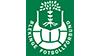Blekinge emblem