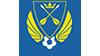 Dalarna emblem