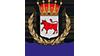 Dalsland emblem