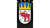 Gestrikland emblem