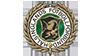 Hälsingland emblem