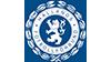Halland emblem