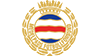 Medelpad emblem