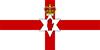 Nordirland emblem