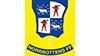 Norrbotten emblem