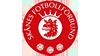 Skåne emblem