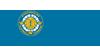 Stockholm emblem