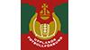 Uppland emblem