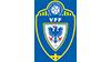 Värmland emblem
