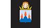 Västmanland emblem