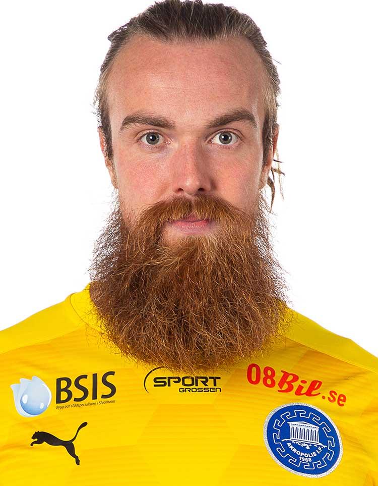 Simon Lundgren