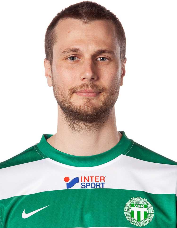 Jonas Hellgren