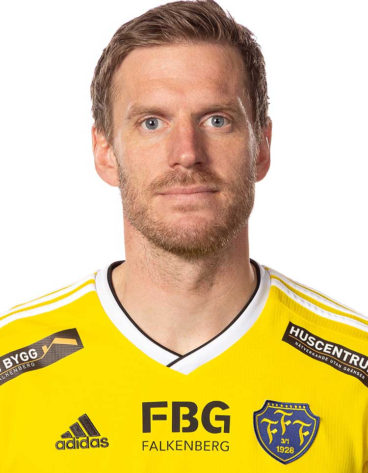 Karl Söderström