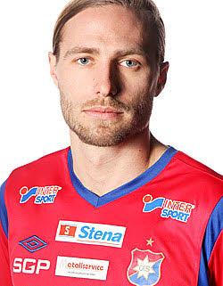 Emil Ahdrian