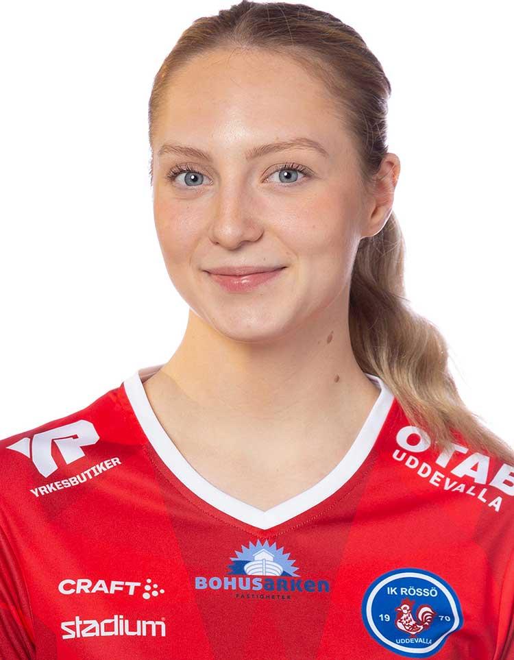 Hanna Kauffeldt