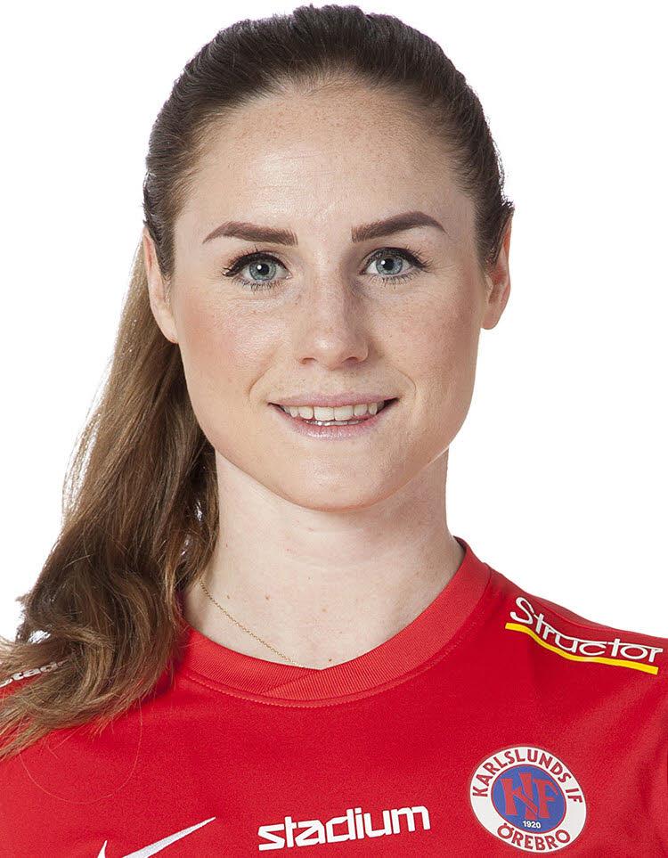 Hanne Gråhns