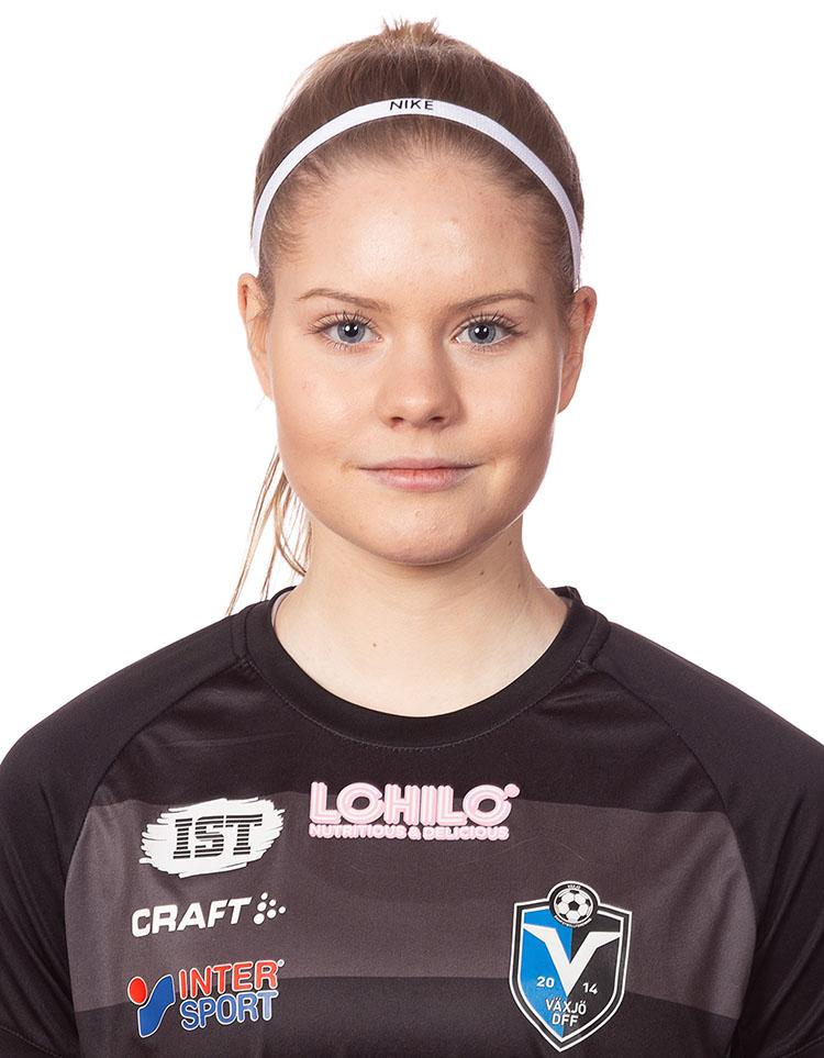 Tyra Håkansson