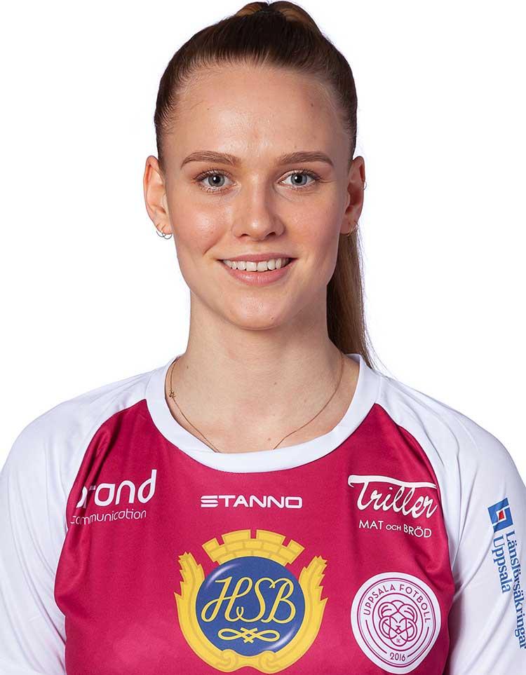 Hanna Nordström