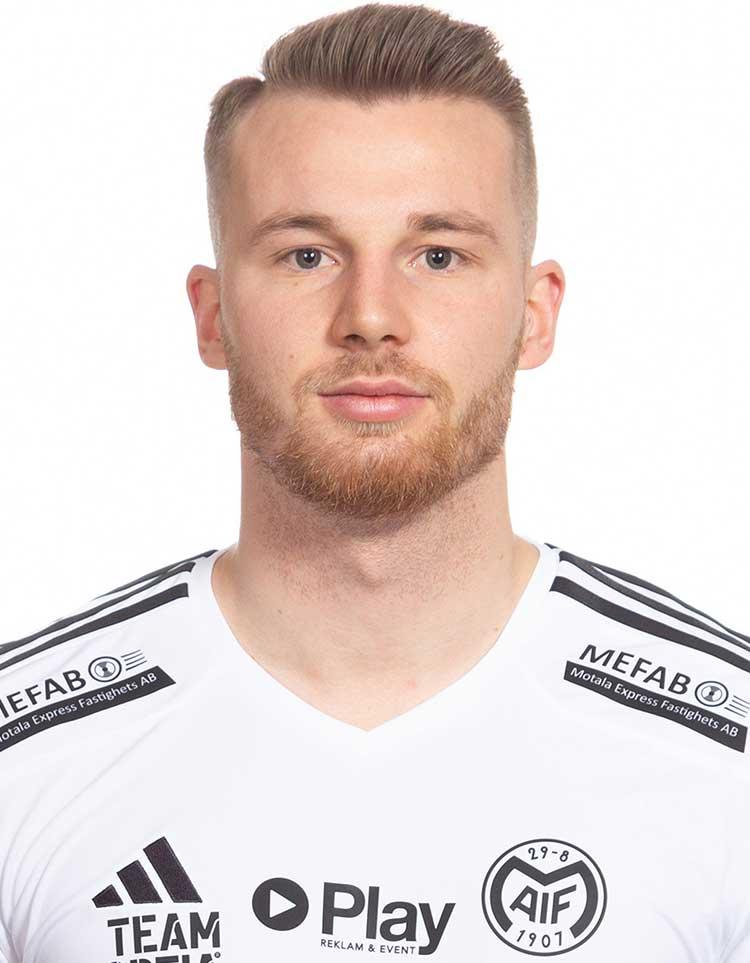 Lukas Eek