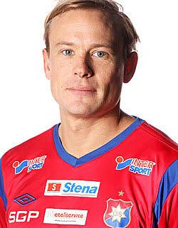 Christofer Bengtsson