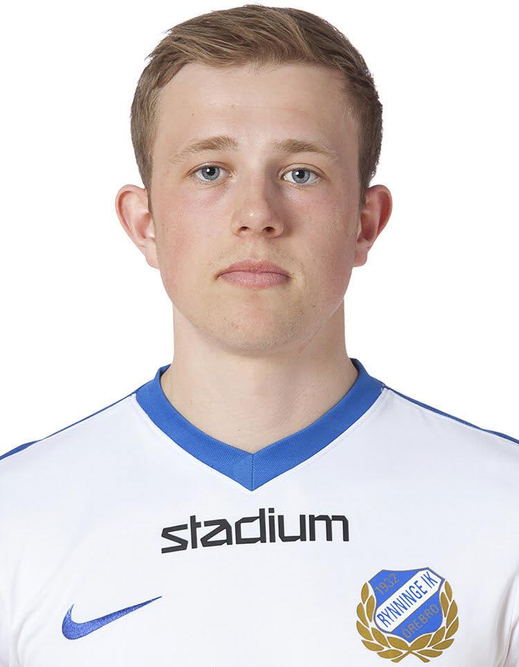Henrik Hultberg
