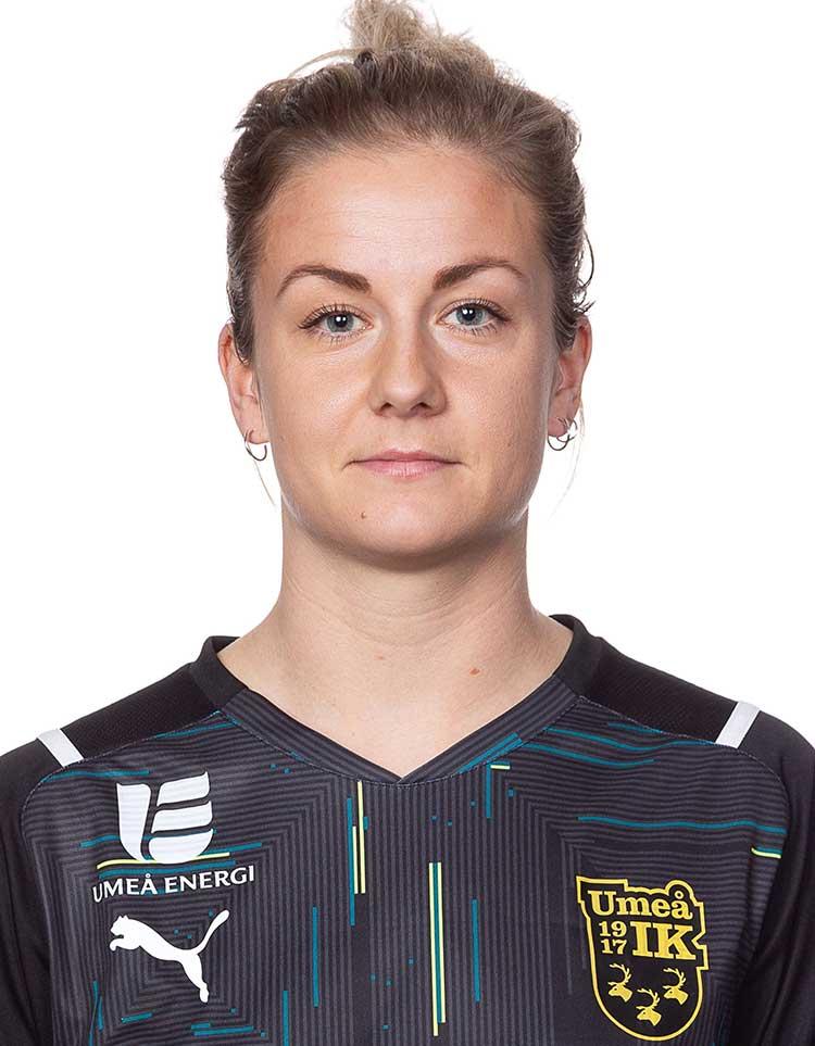 Emma Åberg Zingmark