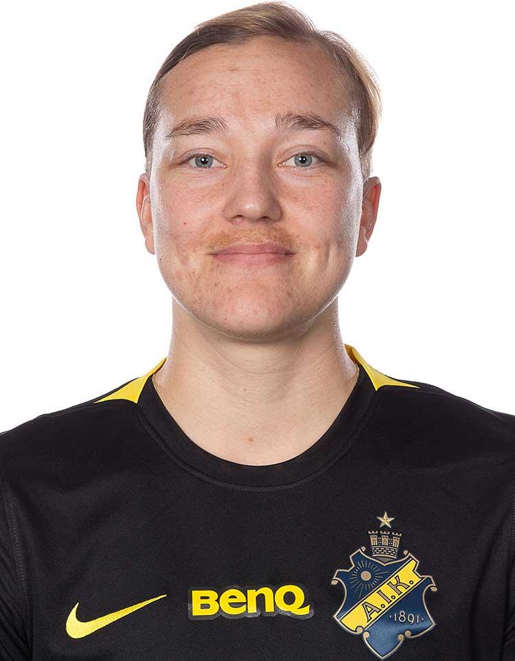 Jenny-Julia Danielsson