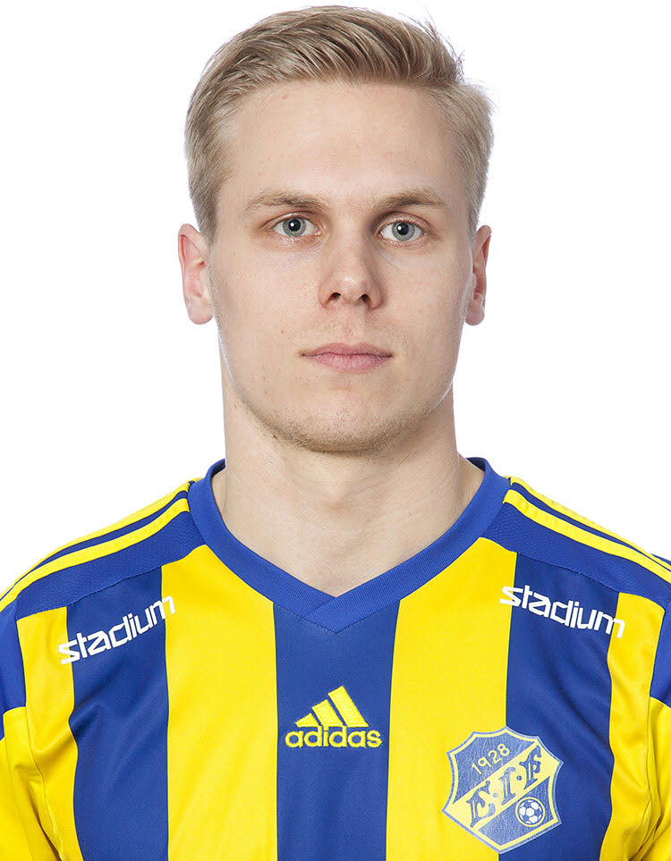 Jonatan Persson