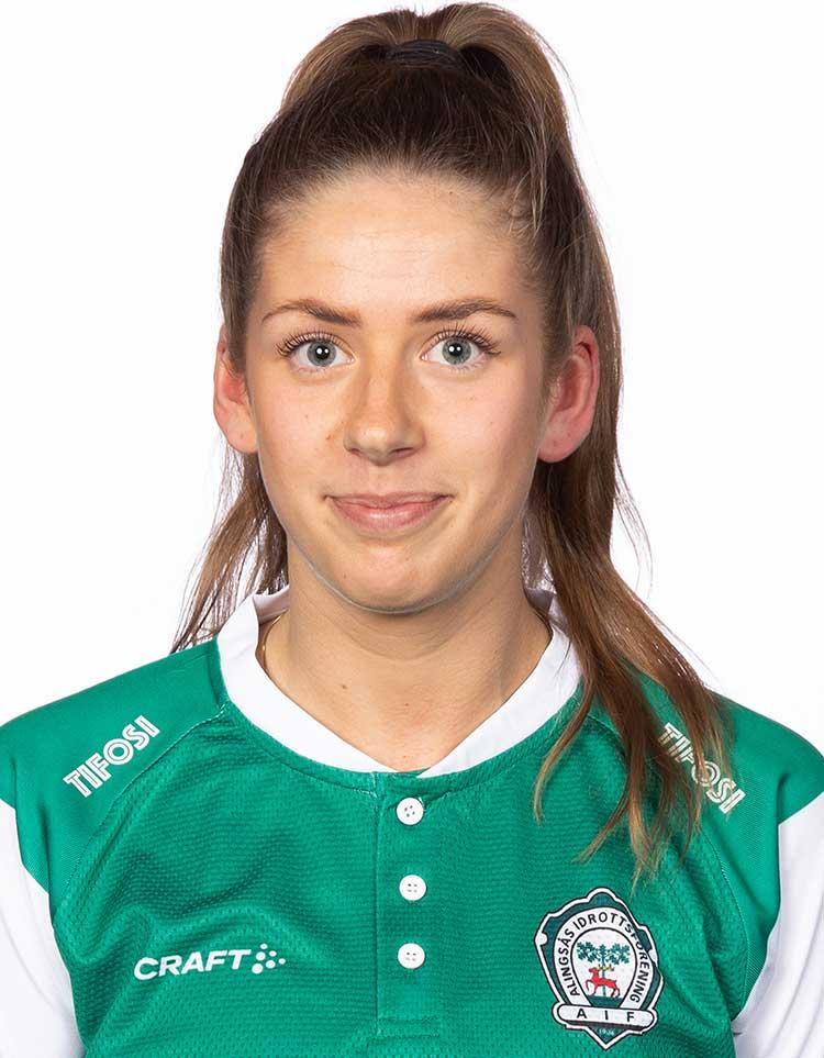 Elsa Blomgren