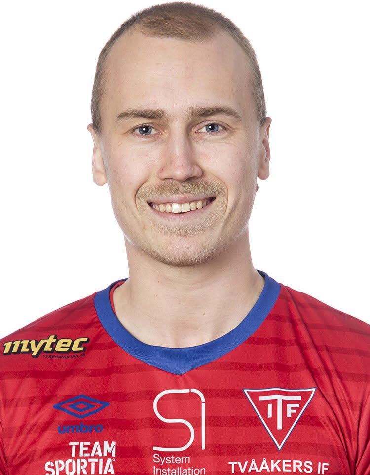Jakob Adolfsson