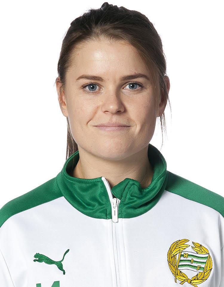Hanna Lundqvist