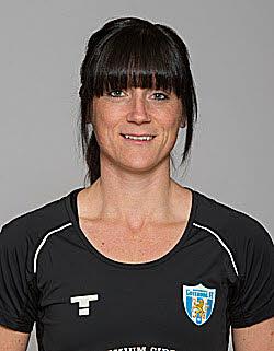 Marlene Kanto