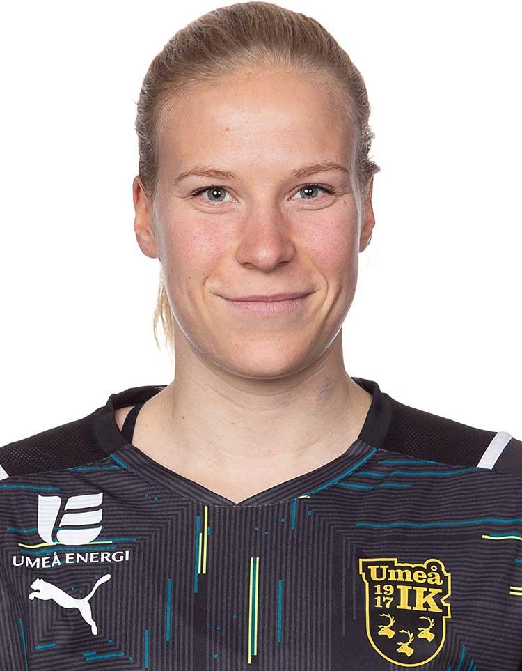 Emma Santamäki