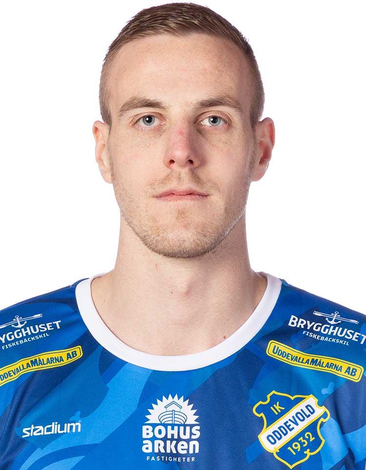 Filip Karlin