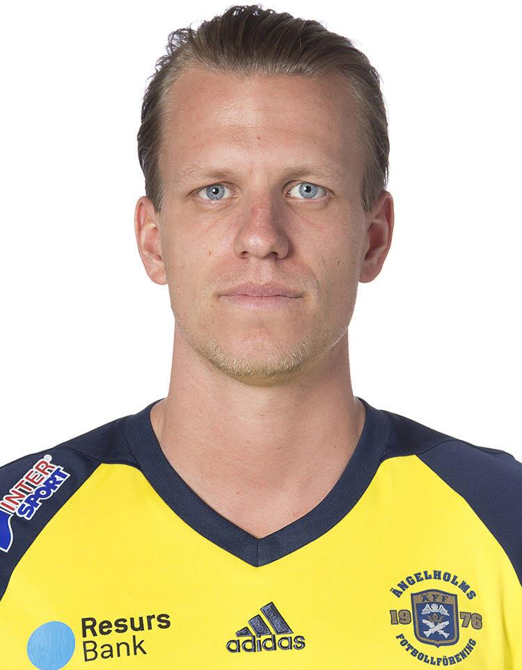 Sebastian Carlsen