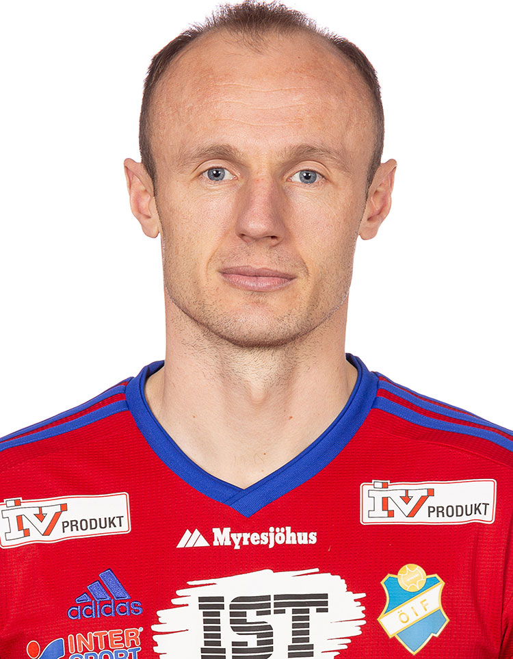 Dragan Kapcevic