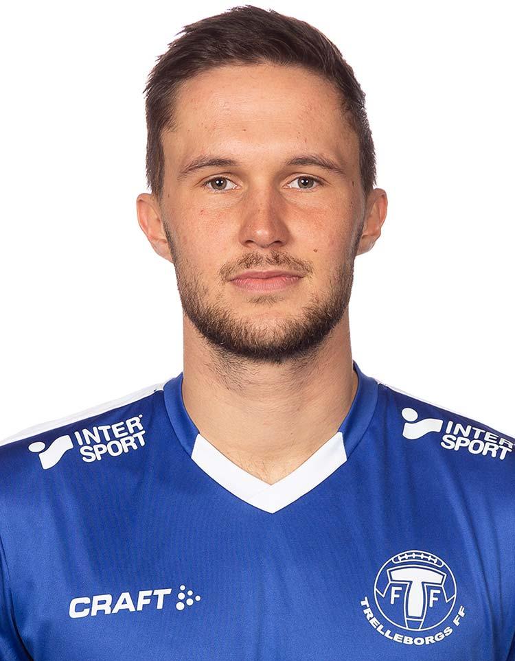 Christian Thobo Köhler
