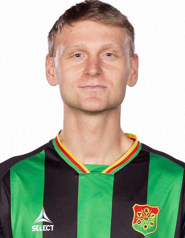Joackim Åberg