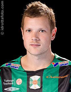 Hans-Erik Månsson