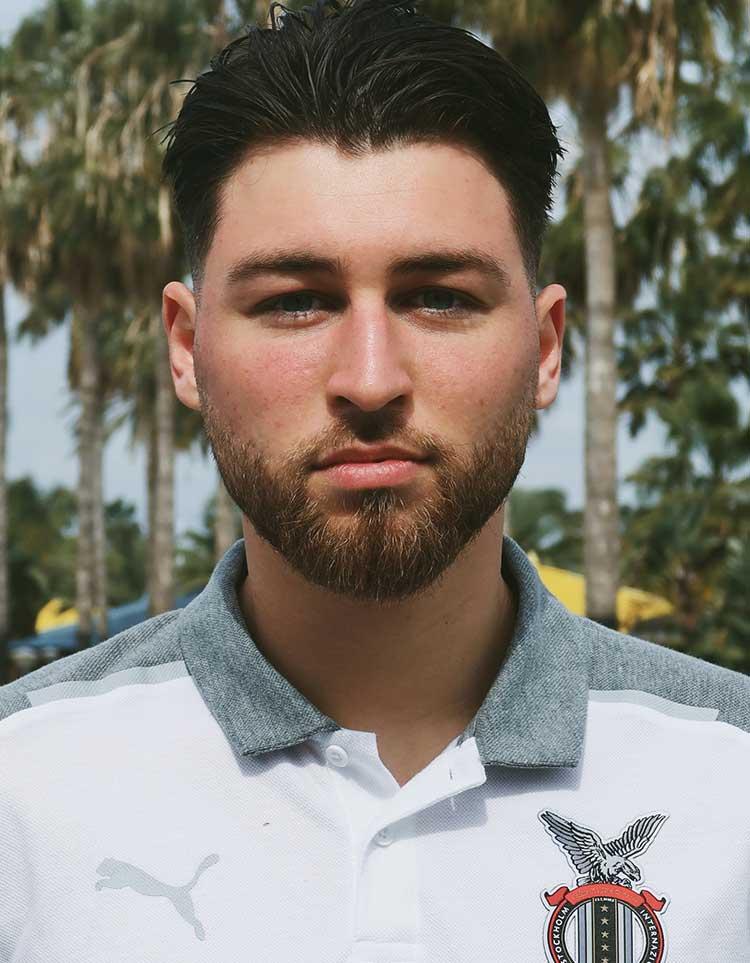 Luka Dobrijevic