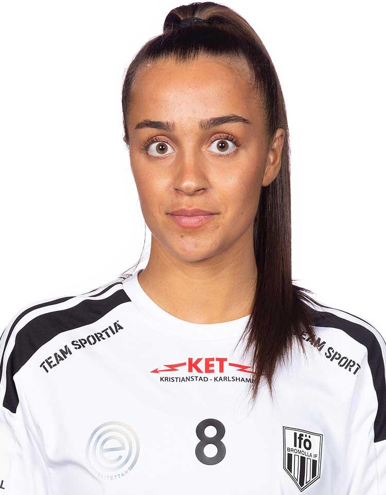 Elma Smajic