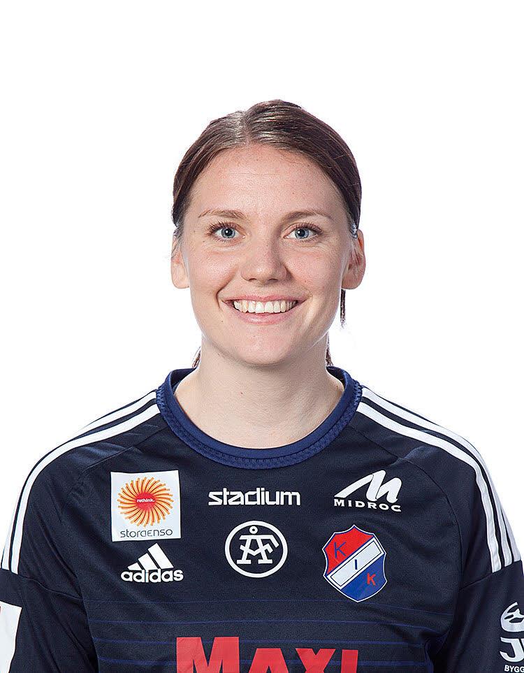 Elin Danielsson