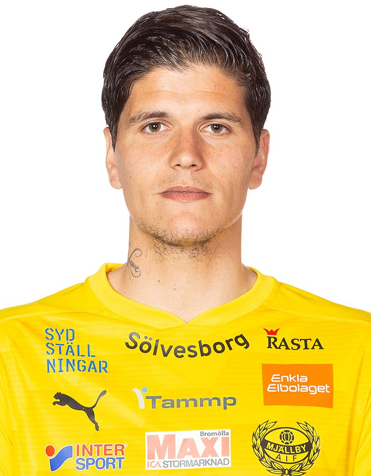 David Batanero Puigbó