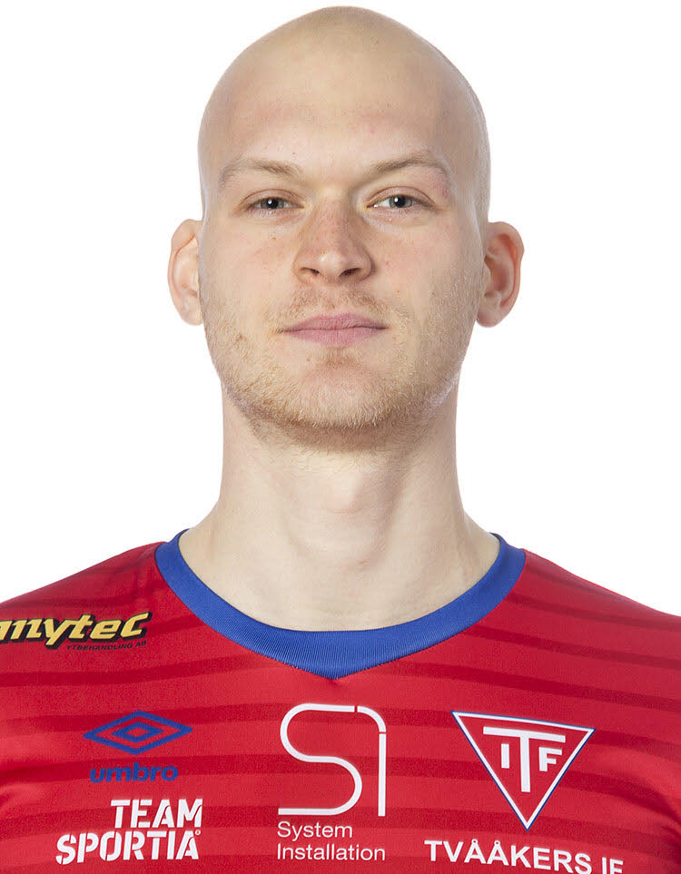 Viktor Nilsson