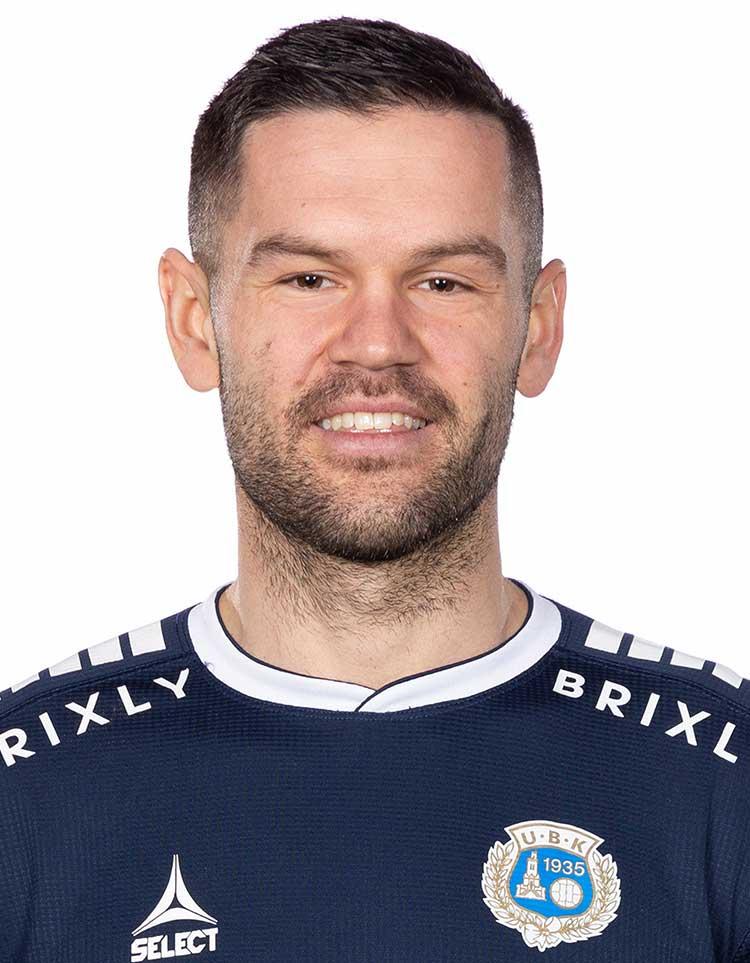 Ivo Dominik Pekalski